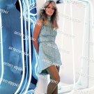 Farrah Fawcett 8x12 LRPS11