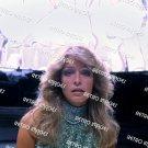 Farrah Fawcett 8x12 LRS05