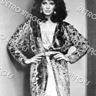 Jaclyn Smith 8x10 PS80-602