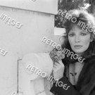 Jaclyn Smith 8x12 PS80-1302