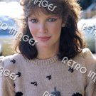 Jaclyn Smith 8x12 PS80-1303
