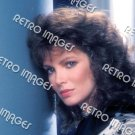 Jaclyn Smith 8x10 PS80-2503