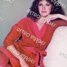 Jaclyn Smith 8x10 PS80-4203