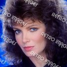 Jaclyn Smith 8x12 PS80-2603
