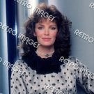 Jaclyn Smith 8x12 PS80-2505
