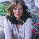 Jaclyn Smith 8x12 NKPS102