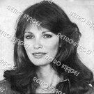 Jaclyn Smith 8x10 NKPS302