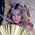 Heather Locklear 8x12 PS1011