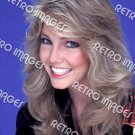 Heather Locklear 8x12 PS5403