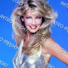 Heather Locklear 8x10 PS112