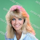 Heather Locklear 8x10 PS6201