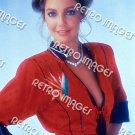 Heather Locklear 8x10 PS6401