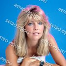 Heather Locklear 8x10 PS6301