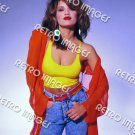 Vanessa Williams 8x10 PS501