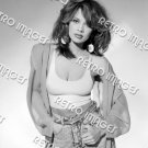 Vanessa Williams 8x10 PS502