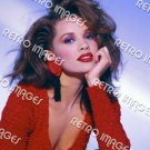 Vanessa Williams 8x10 PS601