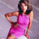 Vanessa Williams 8x10 PS701