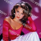 Vanessa Williams 8x10 PS801