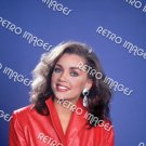 Vanessa Williams 8x10 PS901