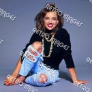 Vanessa Williams 8x10 PS1001
