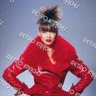 Vanessa Williams 8x10 PS1101