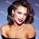 Vanessa Williams 8x10 PS1201