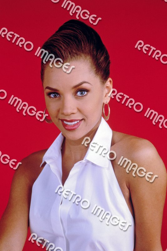 Vanessa Williams 8x10 PS1301