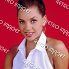 Vanessa Williams 8x10 PS1301