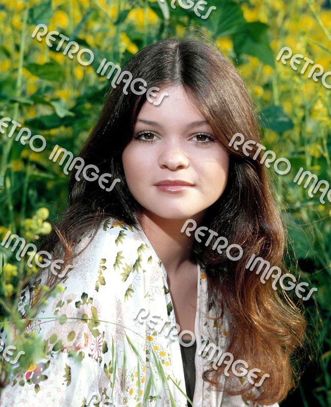 Valerie Bertinelli 8x10 70-PS401