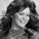 Valerie Bertinelli 8x10 70-PS602