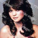 Valerie Bertinelli 8x10 70-PS901