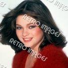 Valerie Bertinelli 8x12 80-PS108