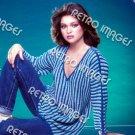 Valerie Bertinelli 8x10 80-PS202