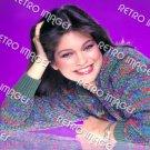 Valerie Bertinelli 8x10 80-PS301