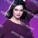 Valerie Bertinelli 8x12 80-PS401