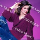 Valerie Bertinelli 8x10 80-PS403