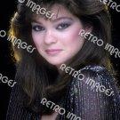 Valerie Bertinelli 8x12 80-PS501