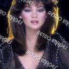 Valerie Bertinelli 8x12 80-PS502