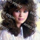 Valerie Bertinelli 8x12 80-PS701