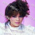 Valerie Bertinelli 8x12 80-PS703