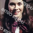 Kate Jackson 8x12 DS202