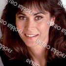 Kate Jackson 8x12 80-PS601