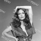 Catherine Bach 8x10 PS2801