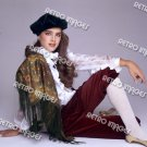 Brooke Shields 8x10 PS801