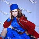 Brooke Shields 8x10 PS901