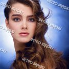 Brooke Shields 8x10 PS1102