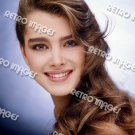 Brooke Shields 8x10 PS1103