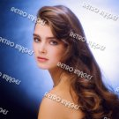 Brooke Shields 11x14 PS1101