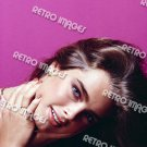 Brooke Shields 8x12 PS12101
