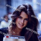 Brooke Shields 8x12 PS12301